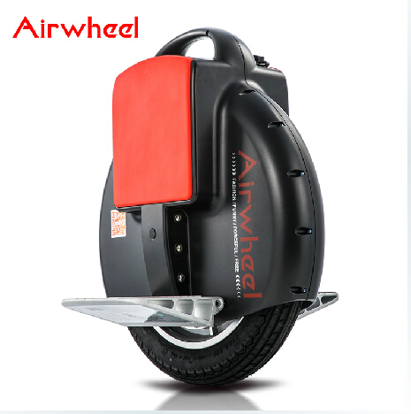 airwheel marsrover x3 - photo #27