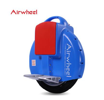 airwheel marsrover x3 - photo #26