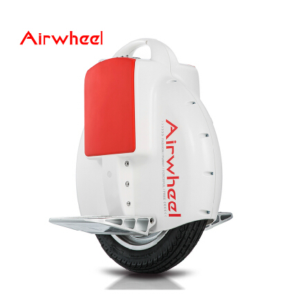 airwheel marsrover x3 - photo #18