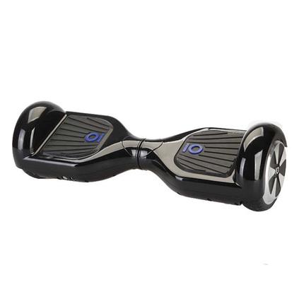 Hoverboard Fastwheel S6 schwarz