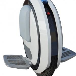 1-Rad Wheels