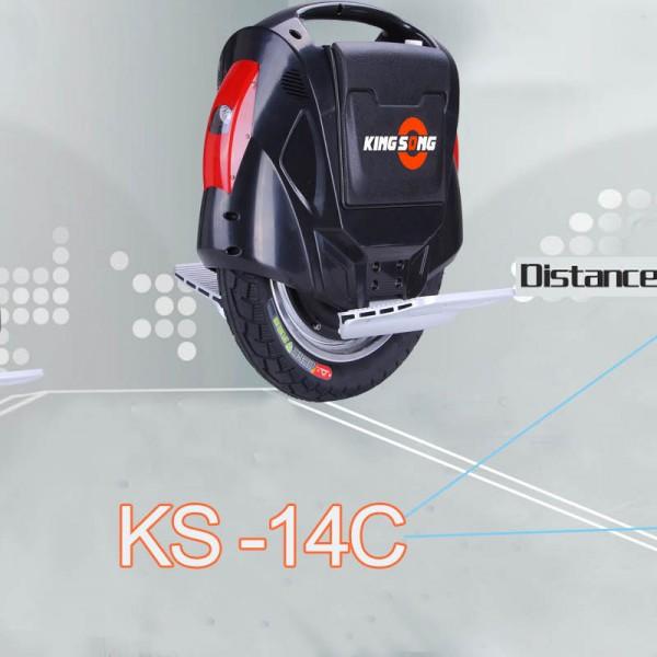 King Song KS 14C