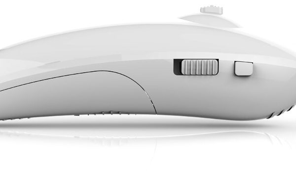 Airwheel M3 Skateboard Wireless Remote Control